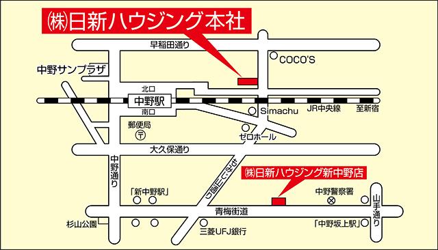 map-honsha