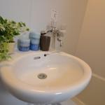 ニュー荻窪FH浴室 (2)