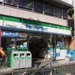 スーパー イトーヨーカドー食品館早稲田店 369m(周辺)