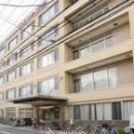 病院 練馬総合病院 562m(周辺)