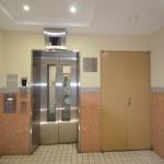 エレベーター(設備)