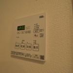 空調設備(設備)