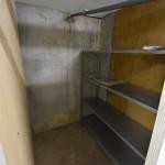 トランクルーム(設備)