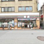 コンビニ セブンイレブン 中野沼袋駅前店 74m(周辺)