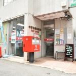 郵便局 中野沼袋郵便局 158m(周辺)