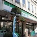 コンビニ ファミリーマート 北大塚二丁目店 135m(周辺)