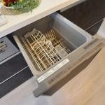 食洗機(設備)