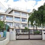 小学校 練馬区立 富士見台小学校 237m(周辺)