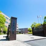 大学・短大 駒沢女子大学 1362m(周辺)