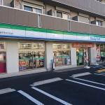 コンビニ ファミリーマート 豊玉北六丁目店 186m(周辺)