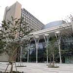 大学・短大 学校法人帝京平成大学 中野キャンパス 982m(周辺)