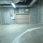 駐車場①(共用部分)
