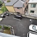 駐車場(設備)